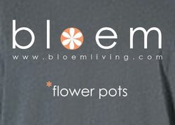 Bloem Men's Pot Dealer T-shirt - Grey - Size: Large