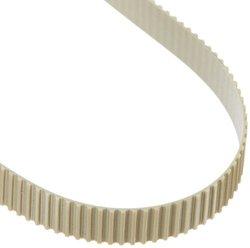 Gates T5-840-25 Synchro Power Polyurethane Belt