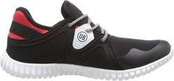 Unionbay Men's Witman Sneakers - Black - Size: 9.5