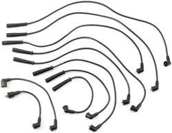 Autolite 10-Piece Spark Plug Wire Set (96430)