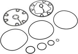 Four Seasons A/C Compressor Gasket Kit (24012)