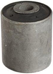 Raybestos Professional Grade Control Arm Bushing (565-1456)