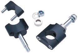Tag Replacement Mounts for OEM Clamps (4099-K)