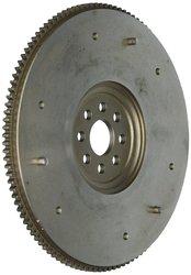 Standard Flywheels Flexplate/Flywheel (1206)
