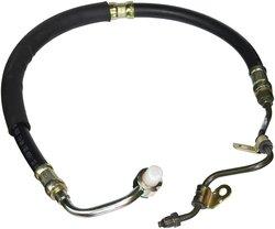 Beck Arnley 109-3156 Car & Truck Power Steering Pressure Hose