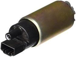 Beck Arnley Car/Truck Electric Fuel Pump (152-0909)