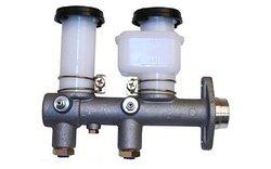 Beck/Arnley Brake Wheel Cylinders 072-8237