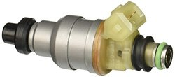 Python Injection 616-029 Fuel Injector