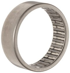 INA Drawn Cup Needle Roller Bearing (HK5528)