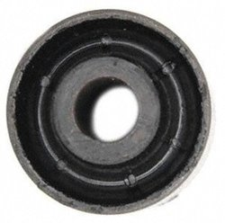 Raybestos 565-1149B Service Grade Suspension Control Arm Bushing