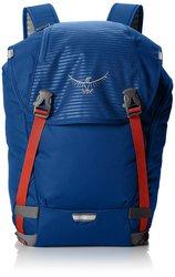 Osprey FlapJack Men's Backpack - Blue Smoke