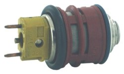 Python Injection Fuel Injector (630-274)