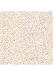 CaribSea Reptilite Sand in Natural White - 40 Lbs - Set of 2