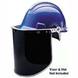 Jackson Safety P Brimmaster 3000034 Head Gear Attachment
