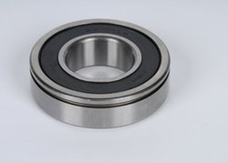 ACDelco OE Service Bearing ASM (21001035)
