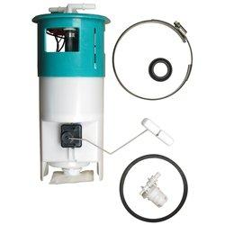 Bosch Car & Truck Electric Fuel Pump (67632)