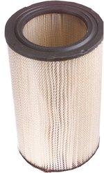 Beck Arnley Car & Truck Air Filter (042-1373)