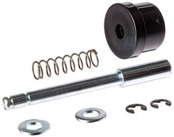 Graham-Field 5920A101 Runabout Pull Pin Repl Kit for 592 & 593