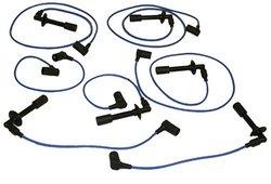 Beck Arnley Premium Ignition Wire Set (175-6159 )