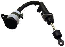 ACDelco Automative Professional Clutch Master Cylinder