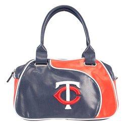MLB Perf-ect Bowler Bag scheme
