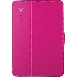 Speck Style Folio for iPad Mini/mini Retina - Pink