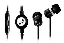 Able Planet SI190 Travelers' Choice  Series Earphone; SI190B