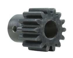 Martin Spur Gear - 14.5  Pressure Angle - 20 Pitch (S2022BS 3/8)