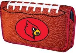 NCAA Louisville Cardinals Football Universal Smart Phone Case