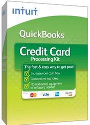 QB CREDIT CARD PROC 09 20849