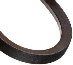 Gates Metric-Power V-Belt, SPC Section (SPC4250)