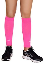AprilTex 200 Calf Compression Sleeves