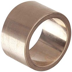 Century Cast Bronze SAE660 Sleeve Bearings / Bushings  (CB-3038-42)