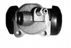 Raybestos WC36041 Professional Grade Drum Brake Wheel Cylinder