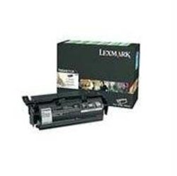 Bk/Clr Imaging Kit 30K Yld LEXC540X84G color