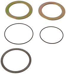 Pivot Works PWSHTB-K06-000 Shock Thrust Bearing Kit