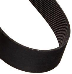 "Gates Micro-V Belt 430J Size, 43"" Length 1-1/2"" Width 16 Rib (430J16)"