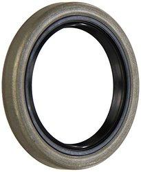 Beck/Arnly 052-3841 Wheel Seal