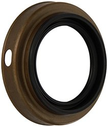 Beck/Arnly 052-3813 Wheel Seal