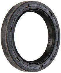Beck Arnley 052-3801 Wheel Seal