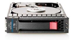 HP 1TB SATA 7.2K LFF HPL MDL 3.5'' HDD (684058-B21)