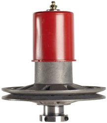 """Lovejoy 175 Aluminoline Variable Speed Pulley, 3/4"""" Bore, 36 inch-pounds Torque Capacity, 6.31"""" OD, 7.13"""" Overall Length"""