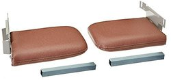 Replacement Upholstered Bolster for 5610 Recliner