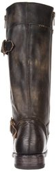 Bed Stu Women's Gogo Boot - Black Hand Wash - Size: 7.5 B(M) US