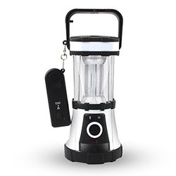 Xtreme Bright Pro Series Elite Lantern