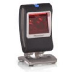 Honeywell Genesis MS7580 Desktop Bar Code Reader (MK7580-30A38-00-A)