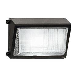 RAB Lighting 150W Metal Halide Wall Pack Multi Volt (WP2H150QT)