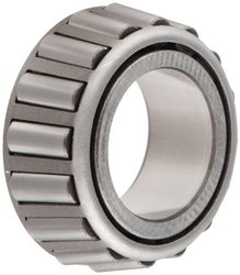 "Timken Straight Bore 1.5000"" ID Tapered Roller Bearing"