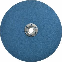 OKI-NRT 66261138816 DISC 7X7/8 F826 60G 50/MIN