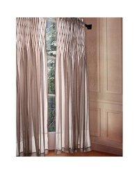 Jennifer Taylor 8703-683 Bella Curtain Panel 8703-683-98